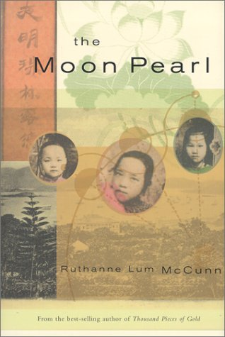 Large Cover for The Moon Pearl